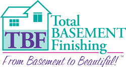 Islip's Total Basement Finishing Contractor