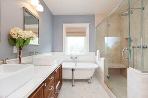 bathroom remodeling solutions in islip brookhaven and surrounding areas in long island