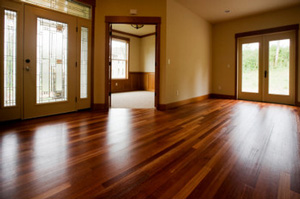 Wood flooring experts in Brookhaven, NY