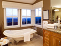 Suffolk & Nassau County's bathroom remodeling experts